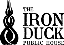The Iron Duck Opens in new window