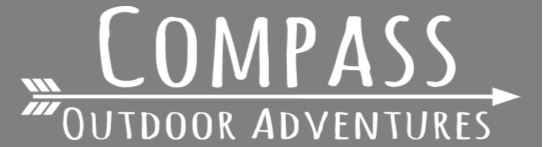 Compass Outdoor Adventures